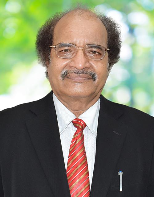 Ganapati Yadav
